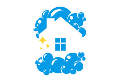 Professional Cleaning Company East Sussex